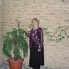 Татьяна, 65, г.Северодвинск