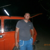 Игорь, 32, г.Белицкое