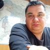 сергей, 39, г.Чайковский