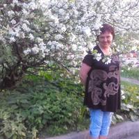 Людмила, 61 год, Дева, Санкт-Петербург