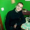 Nikita, 29, Henichesk