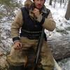 Евгений, 42, г.Боготол