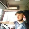 Евгений, 31, г.Омутнинск