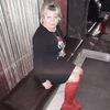 Наташа, 40, г.Слуцк