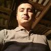Азамат, 24, г.Шымкент (Чимкент)