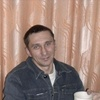 АНДРЕЙ, 51, г.Чара