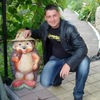 Артем Ольховый, 29, г.Клинцы