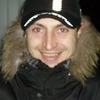 Евгений, 35, г.Новошахтинск