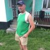 Володя, 31, г.Кременец