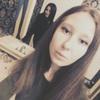 Виктория, 23, г.Киев