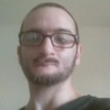Dustin, 34, г.Ньюарк