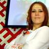 Марина, 33, г.Костюковичи