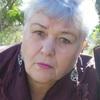 БЕРТА, 68, г.Барнаул