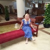 Инна, 48, г.Киев