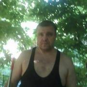 Иван 41 Буденновск