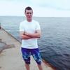 Сергей, 22, г.Саратов