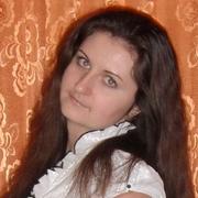Лёля, 31