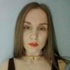 Кира, 27, г.Ижевск