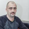 Станислав, 35, г.Донецк