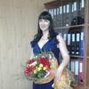 Александра, 36, г.Угледар