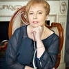 Елена, 57, г.Мурманск