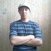 1985Максимка, 31, г.Березники