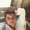 Макс, 23, г.Львов