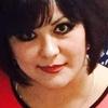 марина, 43, г.Ашхабад
