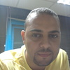 yameneldehleb, 33, г.Кувейт