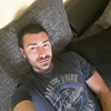 Mario, 25, г.Белград