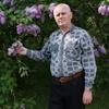 wowa, 56, г.Орел
