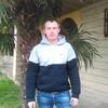семен, 22, г.Сочи