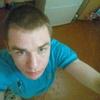 alexandr, 25, г.Жирновск