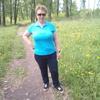 Татьяна, 42, г.Чебоксары