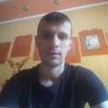 Александр, 32, г.Северск