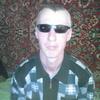 сергей, 36, г.Почеп