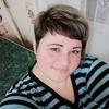 Ирина, 37, Сєвєродонецьк