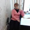 оксана, 41, г.Первомайск