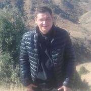 Рафаэль 37 Ташкент