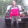 Yury, 54, г.Орел