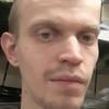 Korzik, 29, г.Череповец