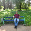 владимир, 53, г.Барнаул