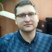 Иван 28 Владимир