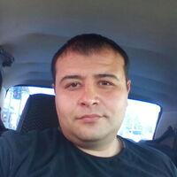 Стас, 34 года, Лев, Саратов