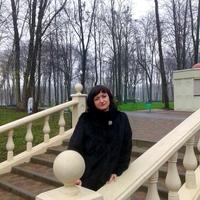 Elena, 46 лет, Рак, Харьков