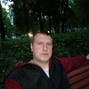 Павел, 36, г.Подольск