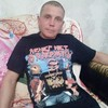 Sergey, 39, Shadrinsk