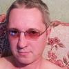 андрей, 37, г.Новокузнецк