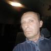 Игорь, 49, г.Пермь