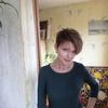 Лика, 30, г.Кисловодск